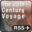The 20th Century Voyage 2.0.2