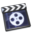Apple Cinema Tools 4.5