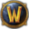 World of Warcraft 5.4.2