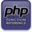 PHP Function Reference 1.0.1