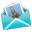 Email Backup 2.5