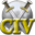 Civilization IV: Warlords 2.13