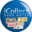 iCollect Bank Notes 2.0
