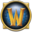 World of Warcraft Expansion Icons 1.0