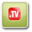 Ustream.tv Widget 1.2.5