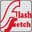 FlashFetch 0.3.4b0