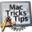 Mac Tricks And Tips Widget 2.2