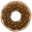 Donut Icons 1.0