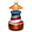 Lighthouse Keeper 2.0.1