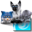 3D Desktop Kitty Cats Screen Saver 1.0.1