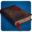 Book of Legends 1.0.1