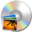 BurnToDisc for iPhoto 1.2