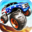 Monster Trucks Nitro 1.3.3
