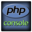 PHP Console 2.0.5