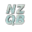 NZ Quake Browser 1.1