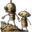 Machinarium 1.2.0