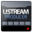 Ustream Producer 2.0.2