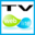 Web Lite TV 0.9b