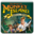 The Secret of Monkey Island: Special Edition 1.0.2