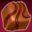 The Great Chocolate Chase 1.0.0.89