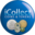 iCollect Coins & Tokens 1.0