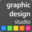 Graphic Design Studio 2.1.000