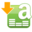 Amazon MP3 Downloader 1.0.17