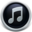 iTunes 10 Replacement Icons 1.0