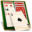 Smooth Solitaire Free! 1.0.4