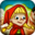 Grimm's Red Riding Hood 1.0.3