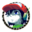 Cave Story+ 1.1