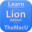 Learn - Lion Edition 3.0