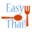 Easy Thai Cooking 1.0