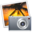 Apple iPhoto Library Upgrader 1.0