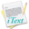 iText 3.5.1