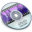 Apple DVD Studio Pro 4.2.2