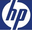 HP OfficeJet G Drivers 7.3.1