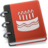 birthdayBook logo