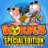 Worms Special Edition logo