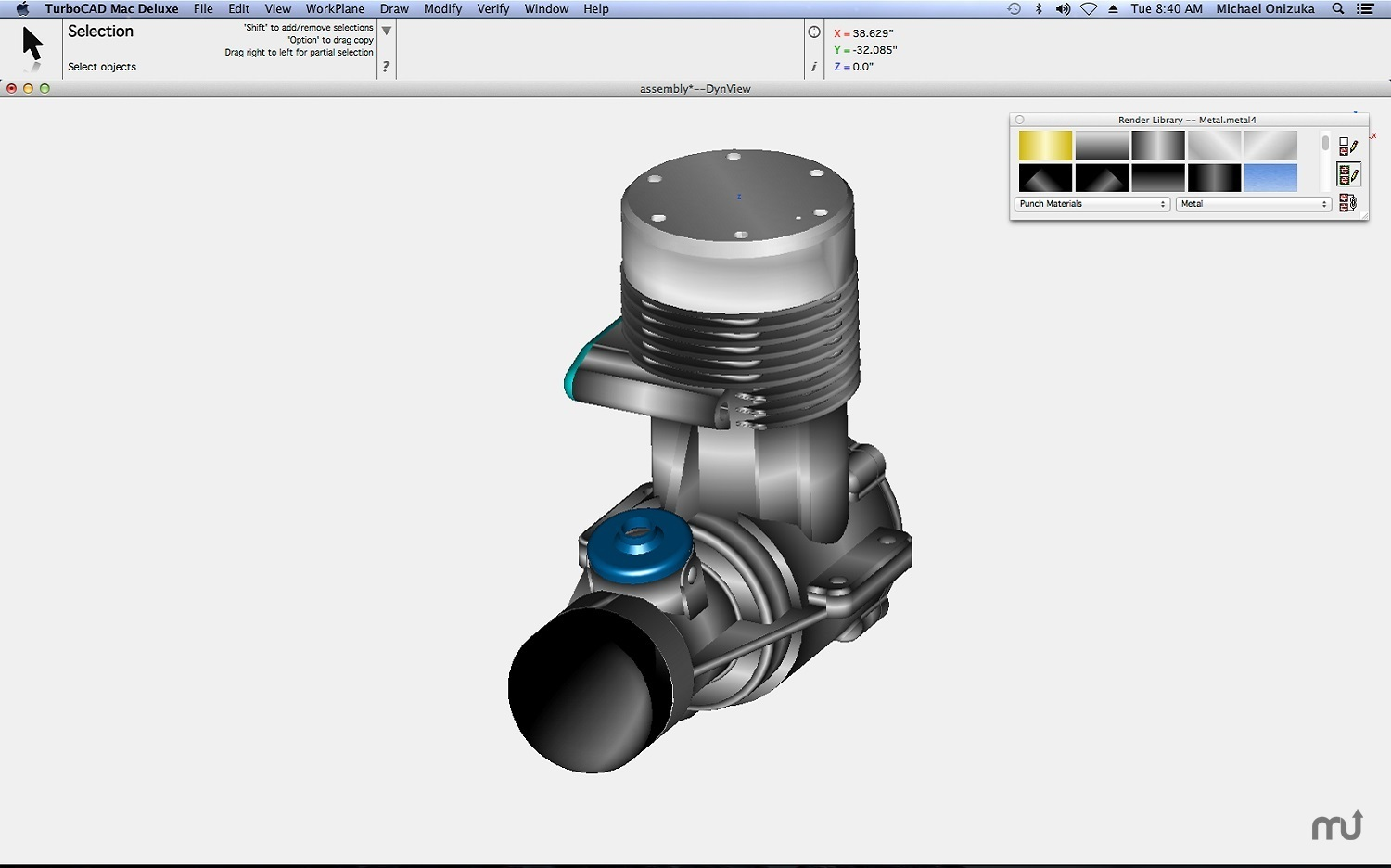 Turbocad mac deluxe for mac macupdate for 3d home architect design deluxe 8 tutorial