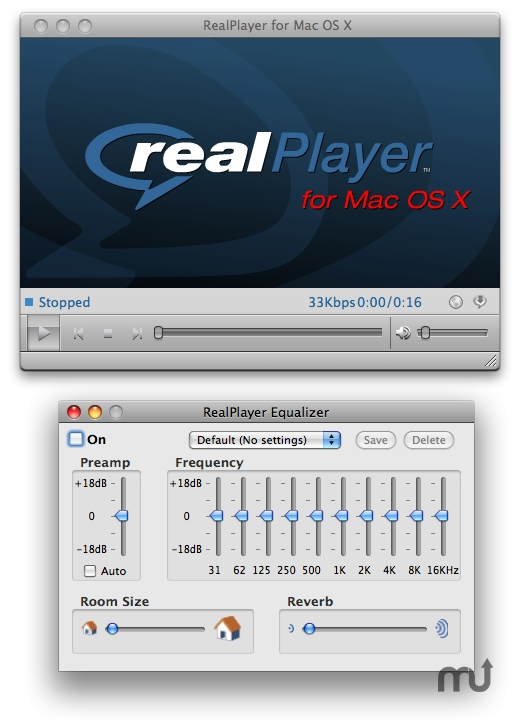 Real player for mac downloads