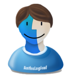 AnthoLogical's profile image