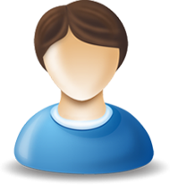 iRedSoft-Technology-Inc's profile image