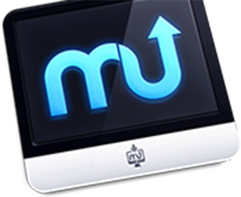 The all new MacUdpate Desktop 6 - get started today for free!