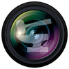 Image Smith Icon